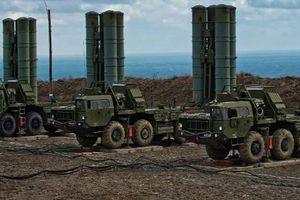 Thổ Nhĩ Kỳ tuyên bố lý do mua S-400, Mỹ cứng họng