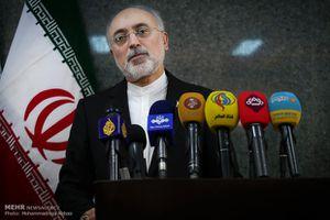Iran phản ứng quyết liệt trước việc Mỹ đe dọa rút khỏi thỏa thuận hạt nhân