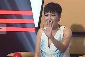 Phương Thanh tiết lộ 'tuyệt chiêu' trị fan cuồng