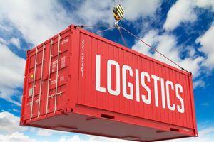 Đưa Hà Nội thành đầu mối logistics quan trọng của cả nước và khu vực