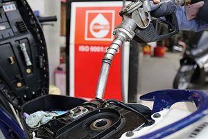 Nhập nhèm tiêu chuẩn xăng A95, móc túi người tiêu dùng