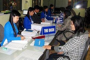 Đóng BHXH cho người nước ngoài tại Việt Nam ra sao?
