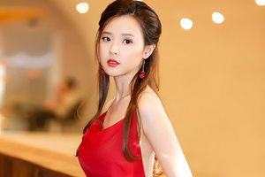 Cuộc sống của Midu sau 2 năm hủy hôn Phan Thành