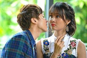 Ngoài doanh thu, khán giả đang chờ nhiều hơn ở phim Việt