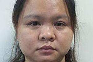Cảnh giác: Nhiều nạn nhân 'sập bẫy lừa' của nữ quái vì tưởng là nhân viên tín dụng ngân hàng