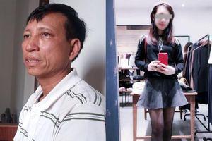 Nỗi đau tột cùng của gia đình cô gái Việt 22 tuổi đột tử tại Nhật Bản