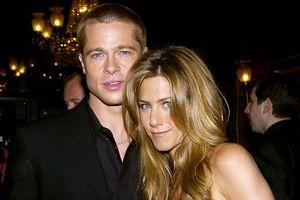 Jennifer Aniston phủ nhận thông tin sắp đóng phim với Brad Pitt