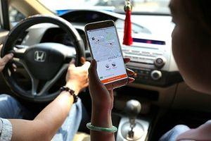 Ứng dụng gọi xe thuần Việt VATO tuyên bố bỏ thu chiết khấu để 'hút' tài xế