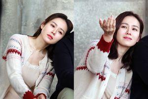 'Be With You' đạt 2.6 triệu lượt xem, Son Ye Jin trở thành 'nữ thần của những nữ thần'