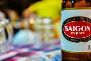 Sau kiểm toán, Sabeco 'mất' gần 190 tỷ đồng lợi nhuận