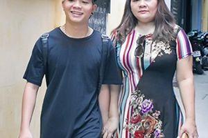 Mẹ Quang Anh The Voice Kid: 'Cát-xê giảm 5 lần làm gì có tiền phẫu thuật thẩm mỹ'