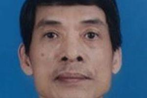 Hà Nội: Làm rõ thủ đoạn lừa đảo 'chạy dự án' của nguyên cán bộ ngân hàng