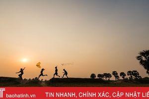Nhiều ảnh Việt Nam vào top ảnh đẹp của NatGeo