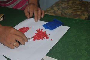 Thừa Thiên Huế: Liên tiếp bắt giữ các đối tượng buôn bán, sử dụng ma túy