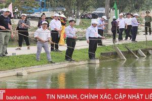 Homestay Phong Giang - Hà Tĩnh hay quá!