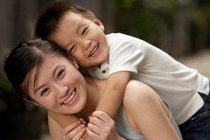 Mạng sống của con quan trọng hơn tham vọng phù phiếm của mẹ