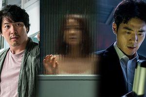 'Xác chết trở về': Tiếp tục là một phim 'hack não' người xem xuất sắc của biên kịch Hàn Quốc
