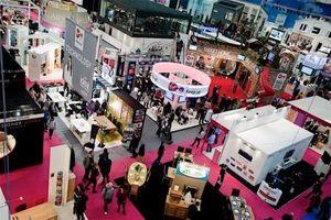 Indonesia dẫn đầu tại triển lãm Phát minh Quốc tế Thái Lan 2018