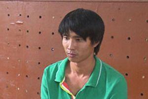 Công nhân thi công cao tốc Hạ Long - Vân Đồn đâm chết đồng nghiệp tại công trường