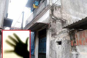Tạm giữ hình sự nghi phạm vụ mẹ ruột giết con trai ở Hà Nội
