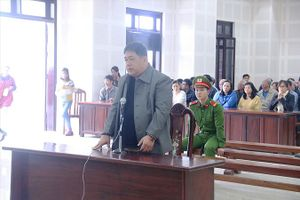 Chủ tịch Đà Nẵng xin giảm nhẹ hình phạt cho người nhắn tin dọa giết