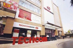 Ông Hồ Hùng Anh 'chia tay' Masan, chọn Techcombank