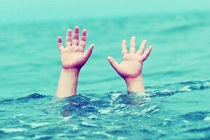 Quảng Ninh: Bé 3 tuổi tử vong thương tâm do đuối nước
