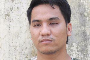Cần Thơ: Tạm giam 6 đối tượng giữ người trái pháp luật
