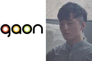 Gaon chỉ đích danh nghi án gian lận của giọng ca 'hạ đo ván' TWICE, Winner