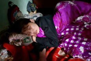 Mẹ cháu bé 8 tuổi bị sát hại vẫn chưa gượng dậy được