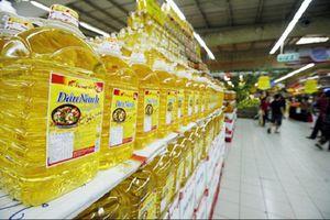 Tường An 'tấn công' mảng thực phẩm đóng gói, tăng gấp rưỡi điểm bán trong năm 2018