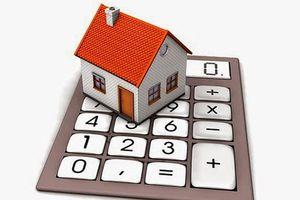 Thuế tài sản: Cần định rõ lại tên và minh bạch hóa