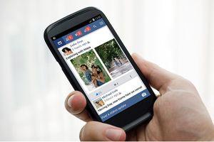 Đâu là khác biệt giữa Facebook và Facebook Lite
