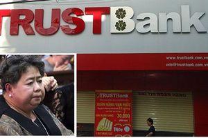 Xét xử vụ bà Hứa Thị Phấn: Tòa triệu tập 4 công ty chứng khoán, 16 ngân hàng