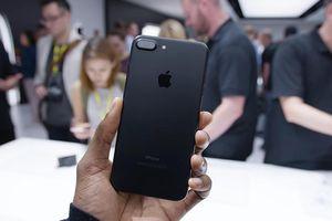 9 lý do bạn nên chọn mua iPhone 7 thay vì iPhone X