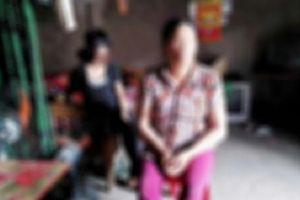 Nữ sinh lớp 8 sinh con 3,2 kg: Giám định ADN cho thấy người bị tố không phải là cha đứa bé
