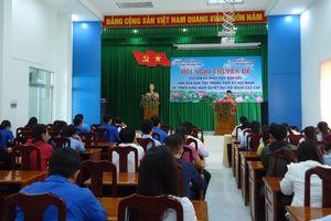 Đồng Tháp: Hội nghị 'Giữ gìn và phát huy bản sắc văn hóa dân tộc trong thời kỳ hội nhập'