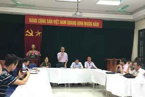 Đại hội Hội Liên hiệp Văn học Nghệ thuật Hà Nội