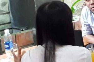 Hậu Giang: Thêm 2 cô gái bị cán bộ xã chụp ảnh nóng