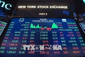 Bang New York chấn chỉnh hoạt động của các sàn giao dịch tiền điện tử