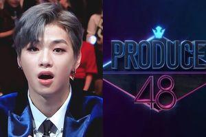 'Bom tấn' hot nhất 2018 từ Mnet: Còn 3 tháng mới 'on-air' đã khiến fan rần rần
