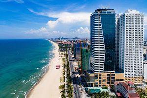Đà Nẵng: Hàng loạt khách sạn, resort đua nhau tăng giá dịp Lễ