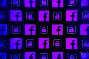 Facebook sẽ áp dụng luật bảo vệ dữ liệu riêng tư của EU lên toàn cầu