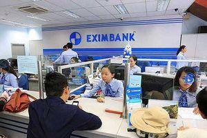 Phát hiện thêm 2 khách hàng từng bị mất tiền ở Eximbank