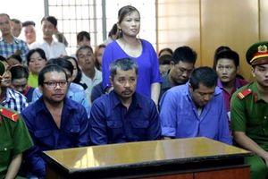 Lãnh đạo Phòng CSGT Đồng Nai bị tố nhận 300 triệu 'bảo kê' cho xe quá tải