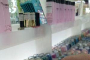 Điểm danh 3 thương hiệu sơn móng tay Hàn Quốc 'được lòng' chị em Việt