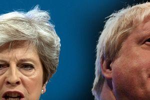 Nga có thể kiện ngược lại Anh trong 'vụ đầu độc điệp viên hai mang Skripal'?