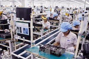 Đề xuất cắt giảm 50% danh mục hàng hóa phải kiểm tra chuyên ngành trong quý II/2018