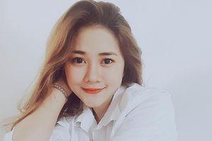Chuyện hot girl Thảo Phạm cố sức thi vào rồi lại chọn rời bỏ trường Văn hóa Nghệ thuật Quân đội đi khởi nghiệp