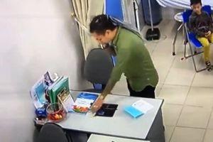 Bệnh viện Xanh Pôn khẳng định bác sĩ bị bố bệnh nhi đánh đã làm đúng quy trình